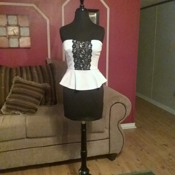 Danbee Dresses & Skirts - Danbee dress